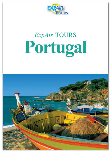 Gids Portugal